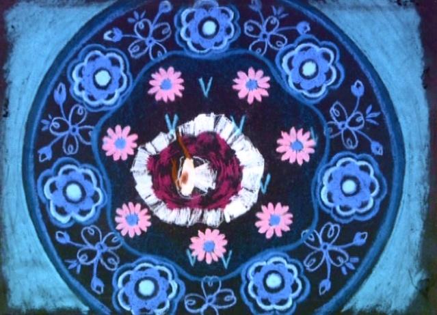 Les grands artistes Disney Pdvd_020
