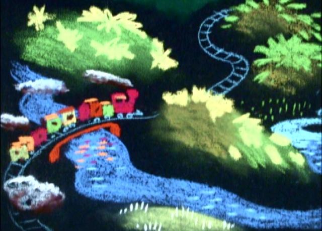 Les grands artistes Disney Pdvd_021