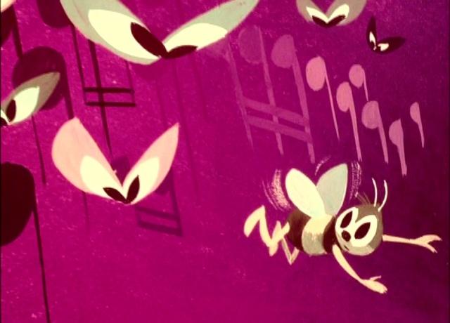 Les grands artistes Disney Pdvd_022