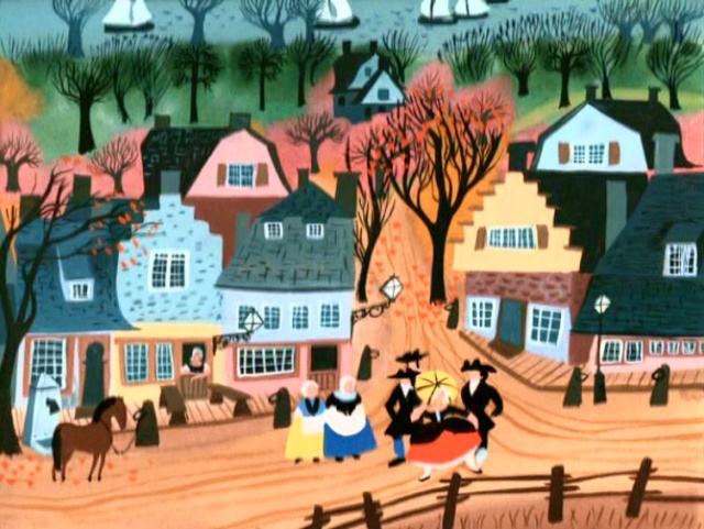 Les grands artistes Disney Pdvd_023