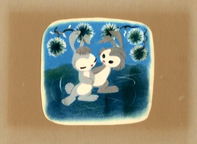 Les grands artistes Disney Pdvd_024