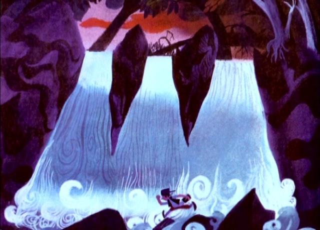 Les grands artistes Disney Pdvd_026