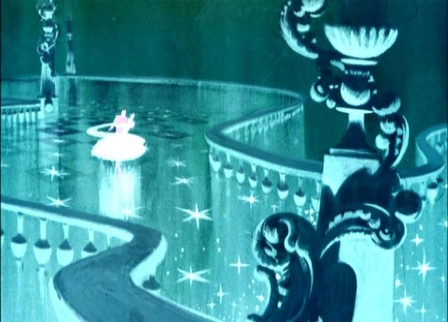 Les grands artistes Disney Pdvd_028