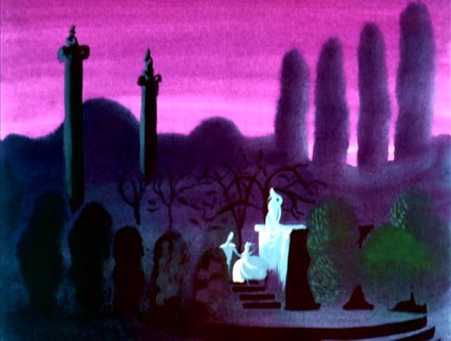 Les grands artistes Disney Pdvd_032