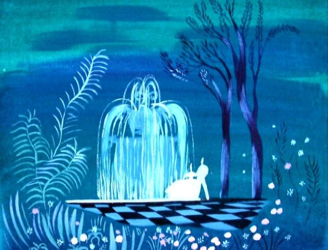 Les grands artistes Disney Pdvd_033