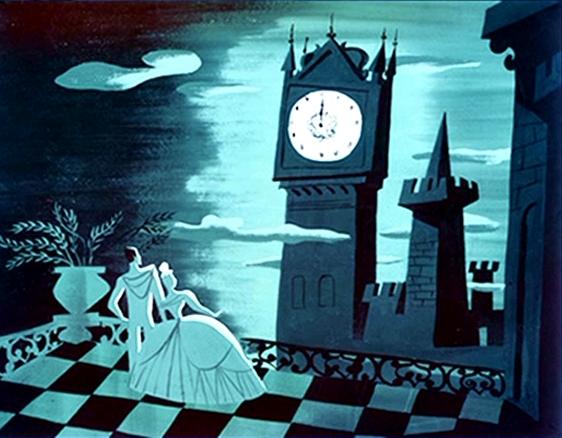 Les grands artistes Disney Pdvd_037