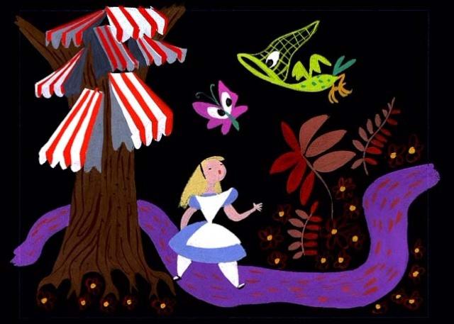 Les grands artistes Disney Pdvd_042
