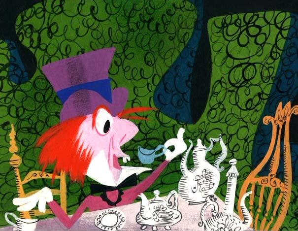 Les grands artistes Disney Pdvd_045