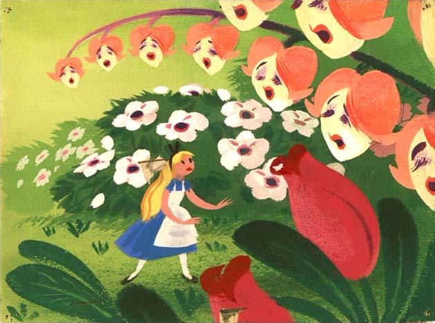 Les grands artistes Disney Pdvd_047