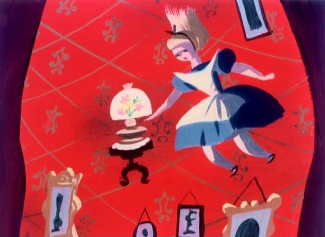 Les grands artistes Disney Pdvd_052
