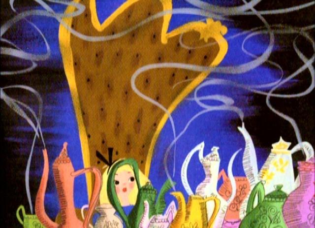 Les grands artistes Disney Pdvd_054