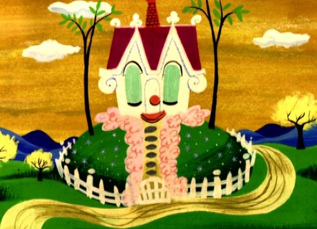 Les grands artistes Disney Pdvd_055