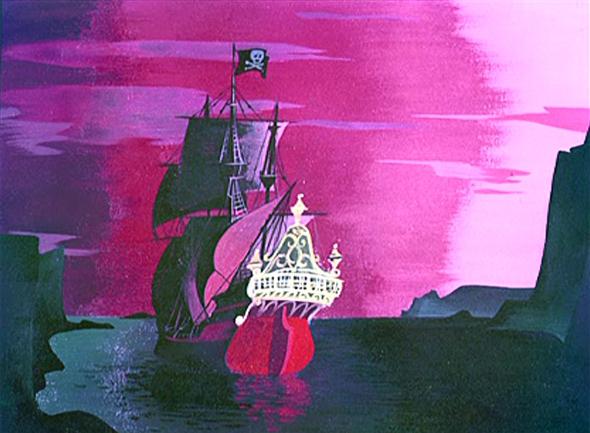 Les grands artistes Disney Pdvd_062