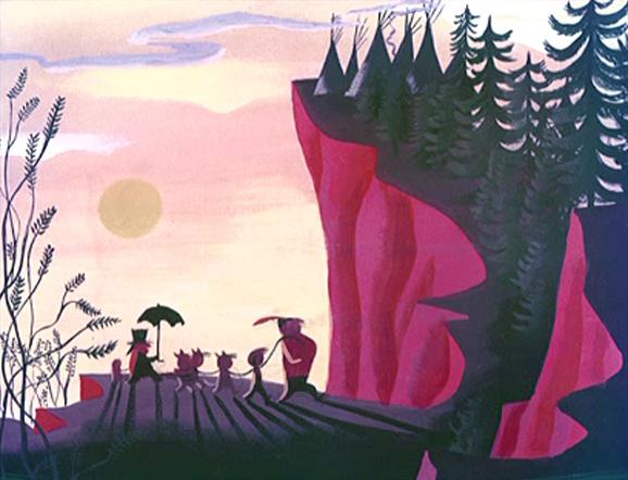 Les grands artistes Disney Pdvd_066