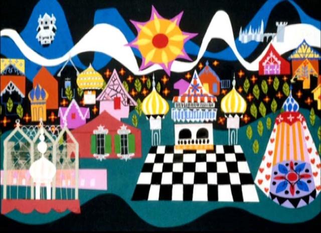 Les grands artistes Disney Pdvd_078