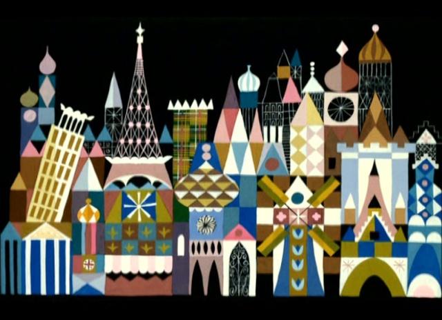 Les grands artistes Disney Pdvd_081