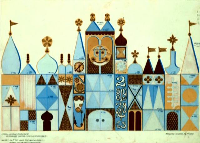Les grands artistes Disney Pdvd_083