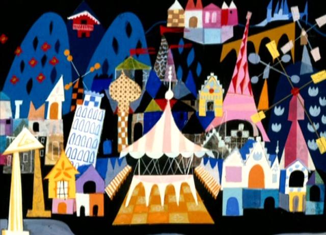 Les grands artistes Disney Pdvd_084