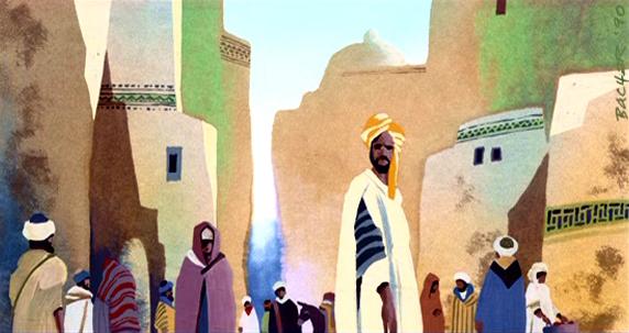 Aladdin [Walt Disney - 1992]  Pdvd_088