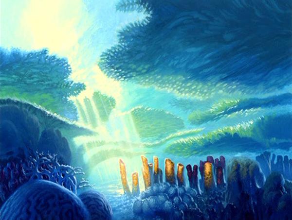 Le Monde de Nemo [Pixar - 2003] Pdvd_103