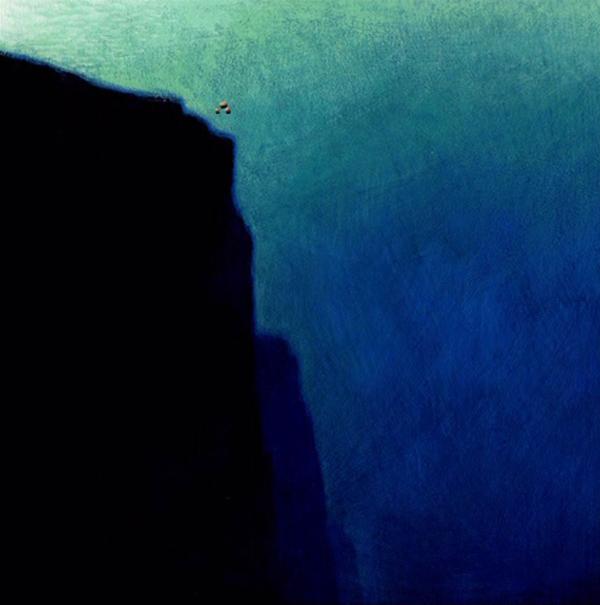 Le Monde de Nemo [Pixar - 2003] Pdvd_105