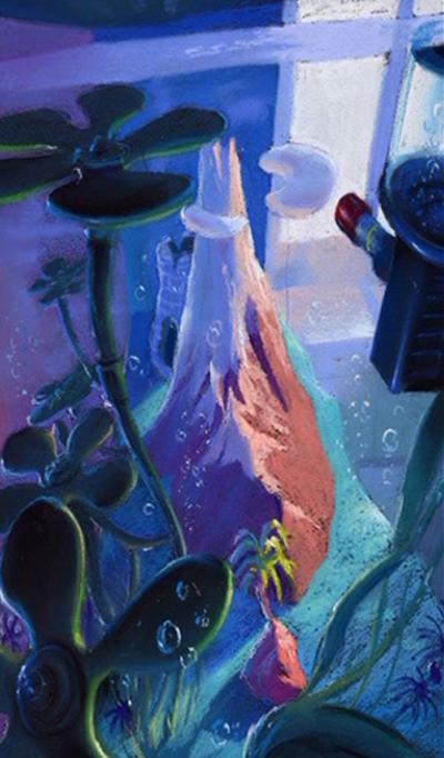 Le Monde de Nemo [Pixar - 2003] Pdvd_106