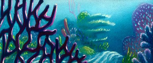 Le Monde de Nemo [Pixar - 2003] Pdvd_108