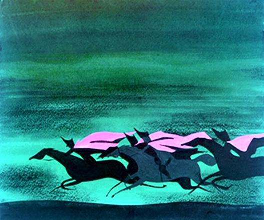 Les grands artistes Disney Pdvd_111