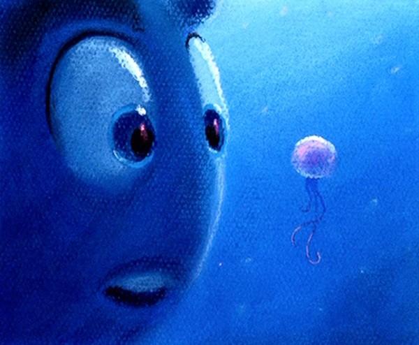 Le Monde de Nemo [Pixar - 2003] Pdvd_113