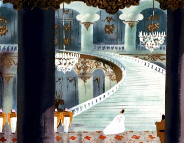 [Walt Disney] Cendrillon (1950) Pdvd_129
