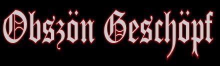 OBSZON GESCHOPF Banmys10