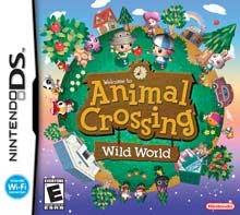 [Nintendo] DS - Vos codes amis Animal10