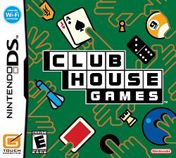 [Nintendo] DS - Vos codes amis I_988s10