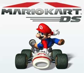 [Nintendo] DS - Vos codes amis Mario_10