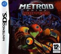 [Nintendo] DS - Vos codes amis Metroi10