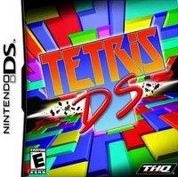 [Nintendo] DS - Vos codes amis Tetrid10