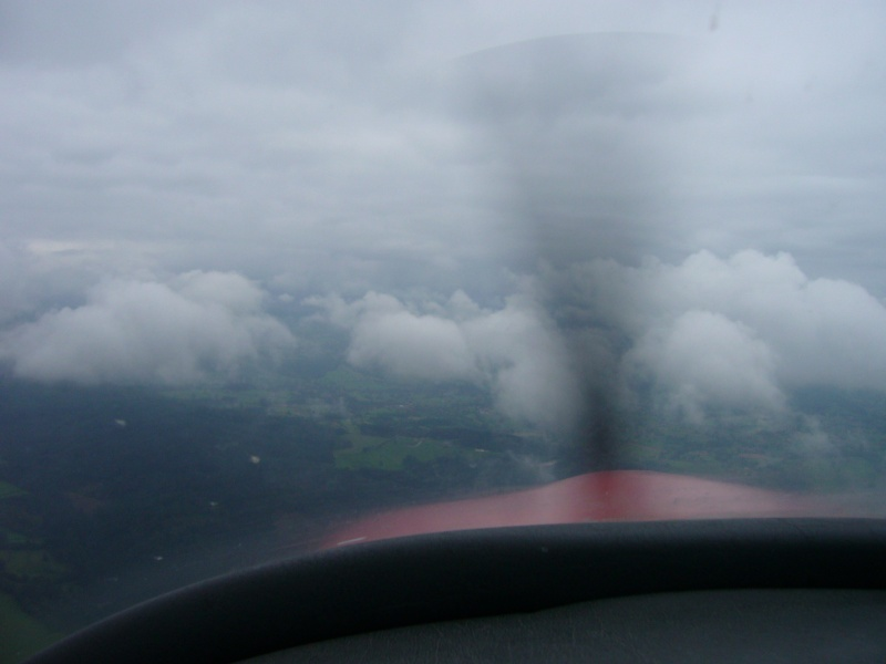 VFR on top P1020110