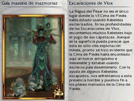 9.Excavaciones de Vlox Libro610
