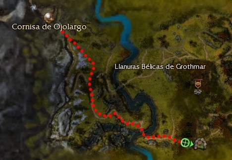 4.Guarida de légamos Locali10