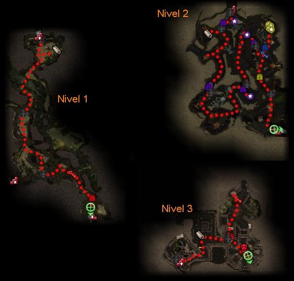 9.Excavaciones de Vlox Mapa610