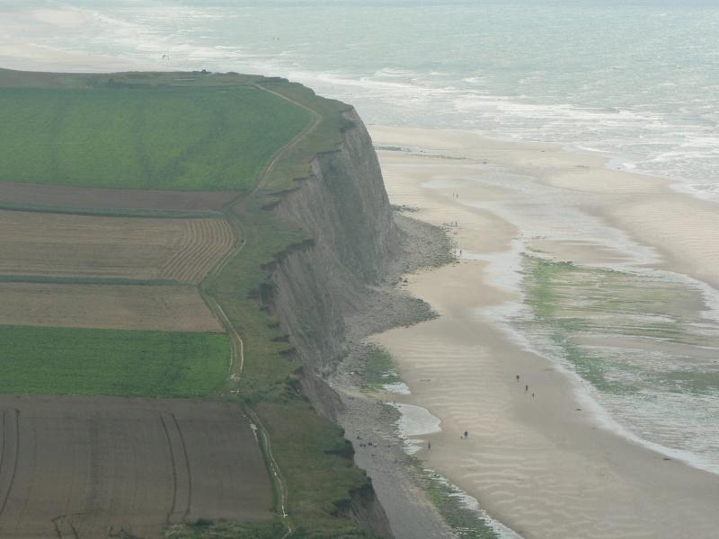 Nord-Pas-de -Calais 59 62 P1010610