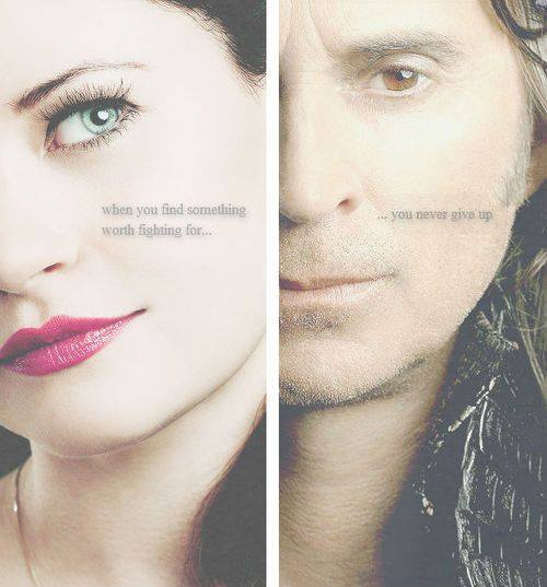 Le Rumbelle - Page 3 12038210