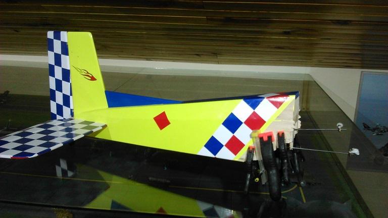 Réparation Croaplane Dsc_0056