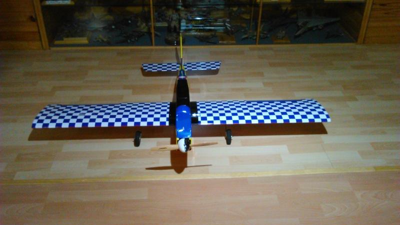 Réparation Croaplane Dsc_0058