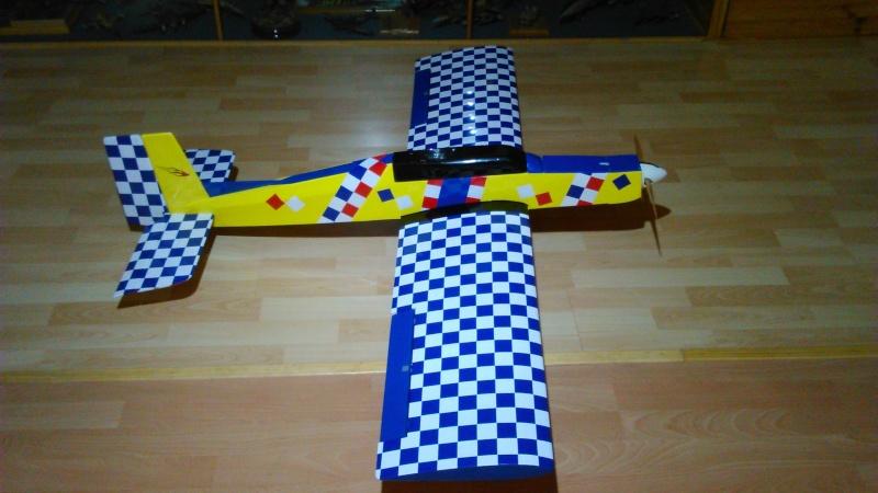 Réparation Croaplane Dsc_0059