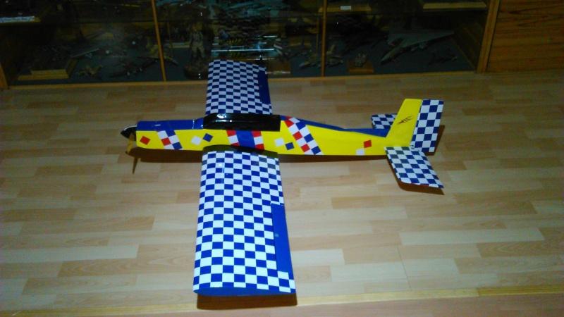 Réparation Croaplane Dsc_0060