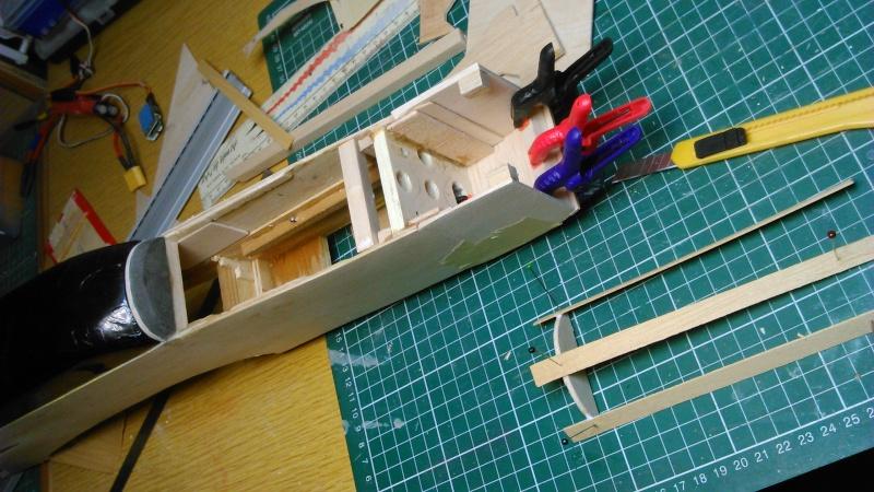 Réparation Croaplane Rerge10