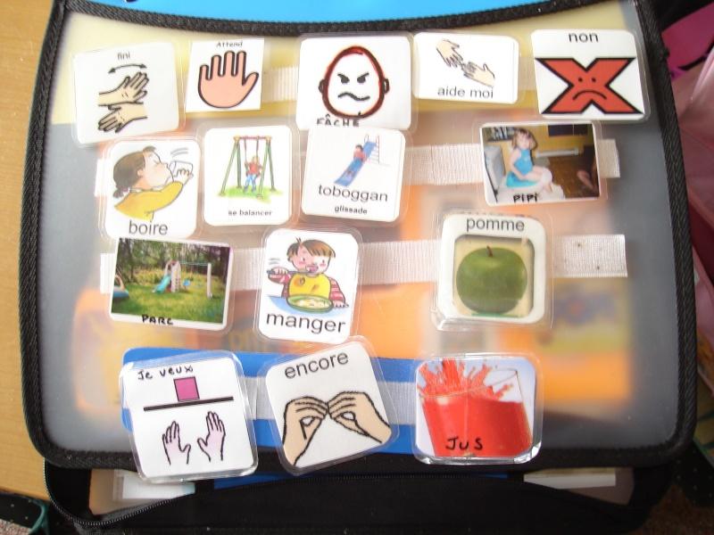 Cahier pecs pour autistes Dsc00610