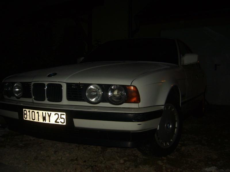 Bmw S6000111