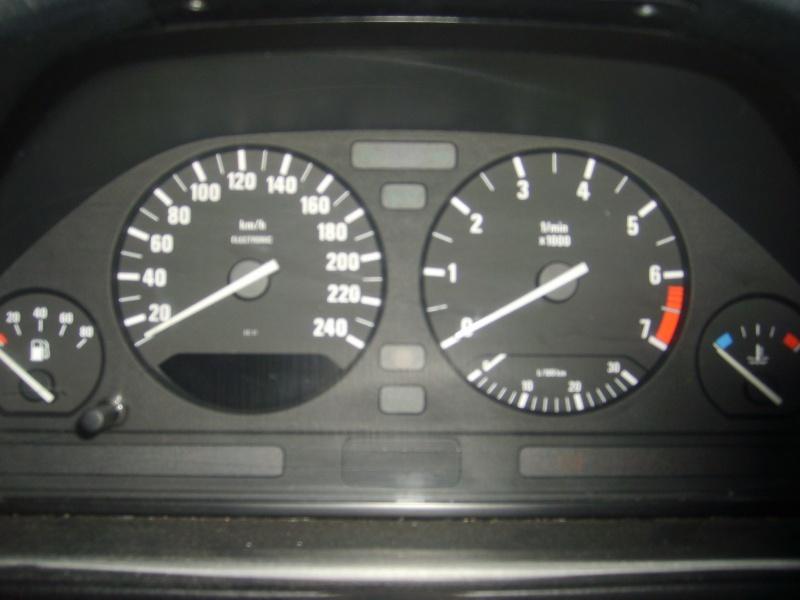 Bmw S6000117